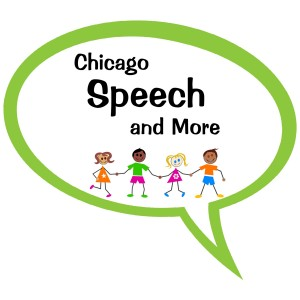 Chicago Speech and More- Chicago Speech Therapy
