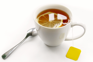 tea-phonological process fronting